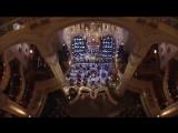 Vittorio Grigolo - Ave Maria - Franz Schubert