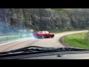 BMW E30 318is - супер turbo drift