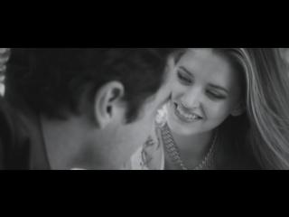 Bon Jovi - Labor Of Love (Секси Клип Эротика Девушки Sexy Video Clip Секс Фетиш Видео Музыка HD 1080p)