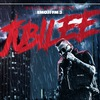 JUBILEE | 05.11 - Краснодар @ Sgt.Pepper's Bar