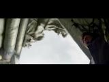 Мумия / Mummy, США, 2017 Трейлер