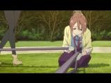 AniPain Sakura Quest  Квест Сакуры 02 Ancord, Nika Lenina &amp Jade