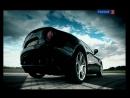 Alfa Romeo 8C Competizione 2007 Top Gear S11E04