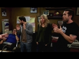 Emotion  Season 12 Promo Its Always Sunny In Philadelphia