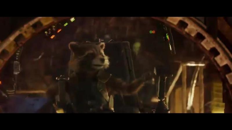 Смотреть фильм в хорошем качестве. Стражи Галактики. Часть 2 (2017) Cnhf;b Ufkfrnbrb. Xfcnm 2 (2017)
