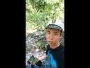 Vodopad N 3