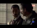 El Ministerio Del Tiempo - 2x06 - HDTV m720p