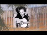 Жан Татлян - Песня о капели