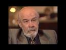 Бандитский Петербург. Фильм 2. Адвокат 2000 (1 - 5 серии)