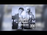 Marcus &amp Martinus ft. Madcon - Girls (Alex Mattson Remix)
