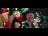 Алиса Мон Константин Бубнов - Веселый новый год