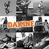 Интернет-магазин TheDakine