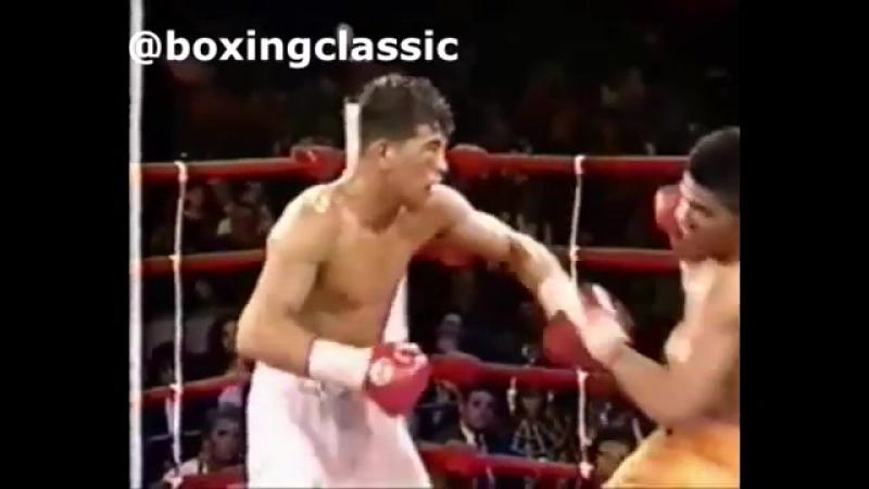 КЛАССИКА БОКСА.vk.com/boxing_classic