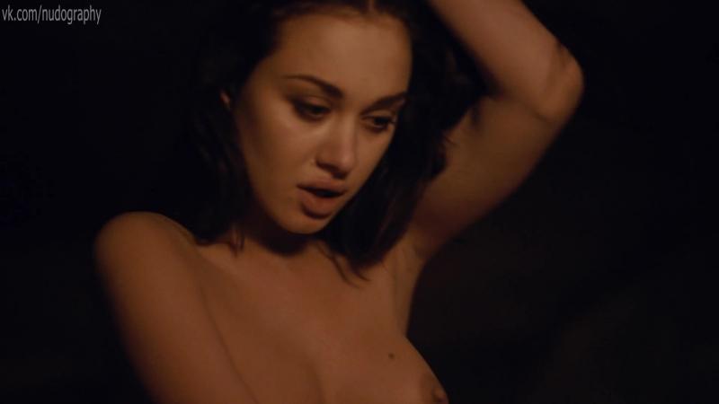 Юлия франц секс фото