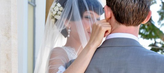 знакомства с иностранцами немцами для брака