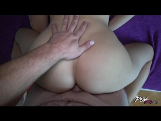 Mea Melone Anal, All Sex, HD 1080p