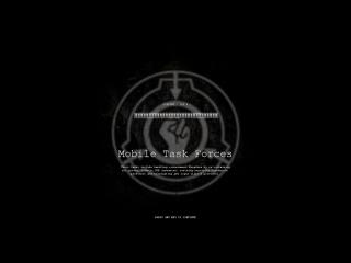 SCP - Containment Breach 2017-05-27 00-20-53-028