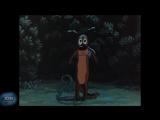 Советский Мультфильм | Жил был Пёс