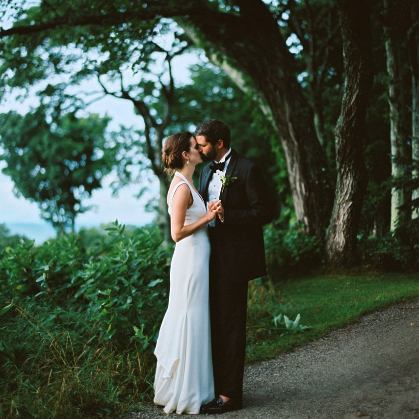 rSGbczR dD0 - Свадьба Джозефа и Хлои