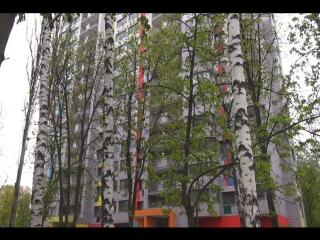 «Комсомолка» узнала, как живут в новых квартирах переселенцы из пятиэтажек