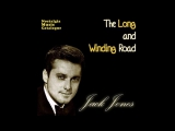 Jack Jones_The Long and Winding Road