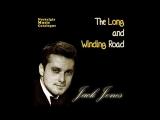 Jack Jones_The Long and Winding Road