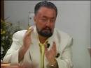 Cübbeli'ye cevaplar 4 Cübbeli'nin Hz Mehdi a s ile ilgili akla adetullaha aykırı olan izahları