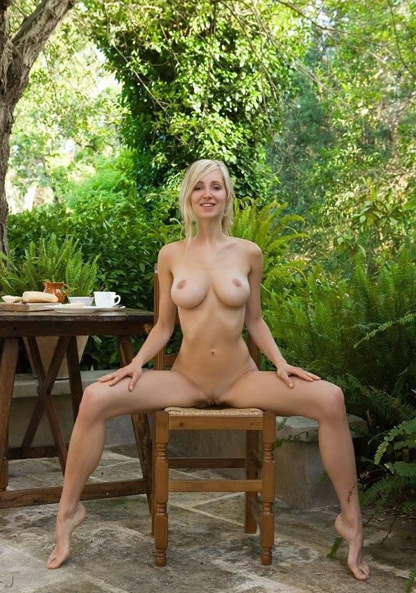 Emma watson sex pics