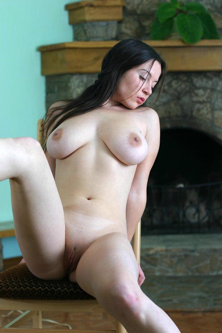 Jessie james pornstar wife