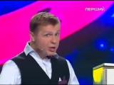 КВН-2012_-_Холодильник._Игорь_и_Лена