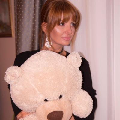 Людмила Гамаюнова