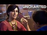 Kuplinov Play – Uncharted: The Lost Legacy – Боевые бабёхи! # 1