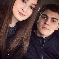 Анкета Наталья Зазнобина