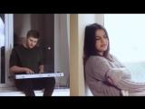 Опять Метель (Cover) Ани Варданян, Банкес и Павел Попов (UD Music Cover)
