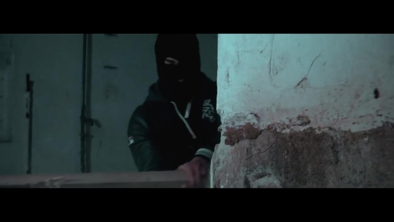 LUCIANO - GAUNER IN LACOSTE (official video _ Skaf Films _ prod. DEEMAH)