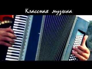 Лезгинка - Клубняк Слушать Онлайн - Лучшая Танцевальная музыка 2016 DJ PolkovniK