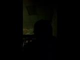 Artem Шишков - Live