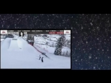X Games Aspen 2017 - Mens Ski Slopestyle Qualifying