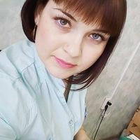 Наталья Ватолкина