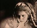 Бабы рязанские.1927