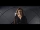 Доктор Кто 5 сезон 4 серия Время Ангелов Английская версия (Ривер Сонг)