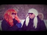 НеАнгелы - Серёжа (Вера Сачи и Нина Рича)