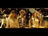 CHiPZ - Cowboy (HQ)