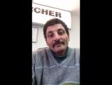 Tamer Kamal  Live