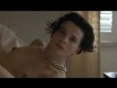 Nudes actresses (Juliette Binoche, Juliette Clarke) in sex scenes / Голые актрисы (Жюльет Бинош, Жюльетт Кларк) в секс. сценах