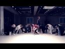 멋진녀석들 (Great Guys) EXO (엑소) - Ko Ko Bop (코코밥) Dance cover