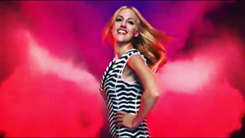 Мерием в новом сезоне STAR TV 😍💖✨ Она выглядит так красиво 🙊💞💜