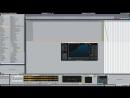 Tutorial 311 - Atmosphere Generator