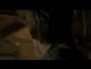 333. Монстр в шкафу (2015) русская озвучка  Closet Monster (Только для геев!!!)
