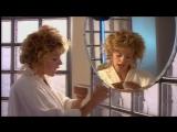 Kylie Minogue _ Кайли Миноуг - I Should Be So Lucky (1987) HQ 720